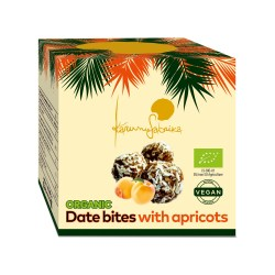 BIO-Date-bites-with-apricots-box