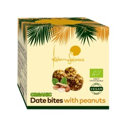 BIO-Date-bites-with-peanuts-box