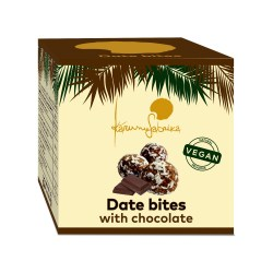 Date-bites-with-chocolate-box