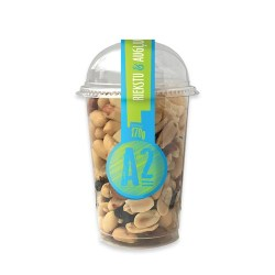 A2 Nut and fruit mix