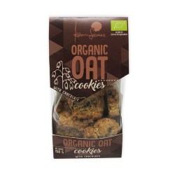 BIO_oat_cookies_with_chocolate
