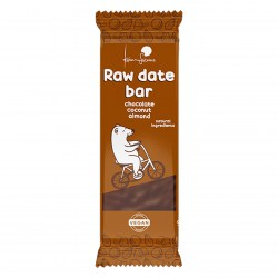 Raw date bar_chocolate