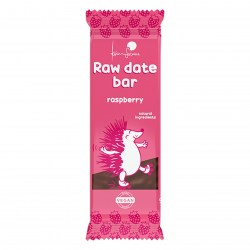 Raw date bar_raspberry